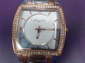 KENNETH COLE LDS WATCH KC4614